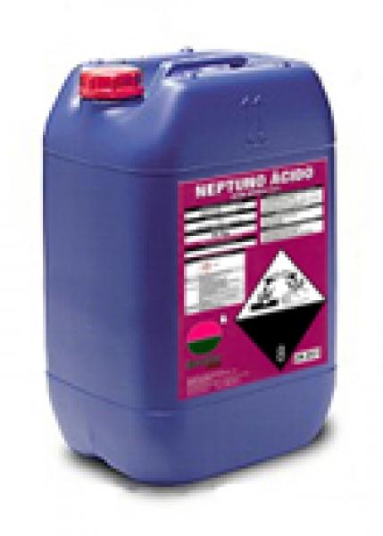 Medifer Neptuno Acid