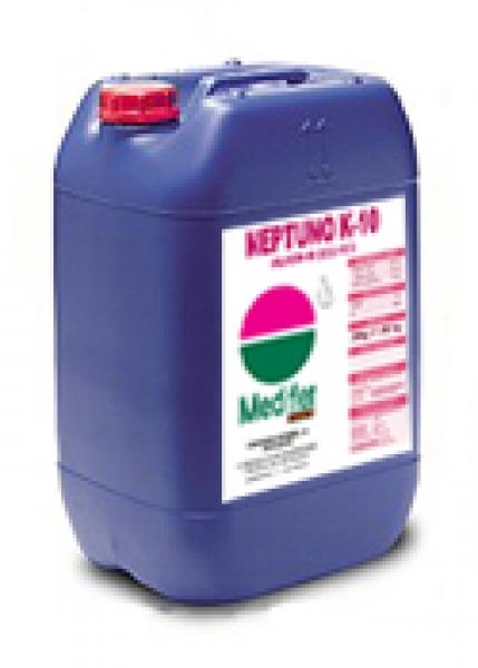 Medifer Neptuno K-10