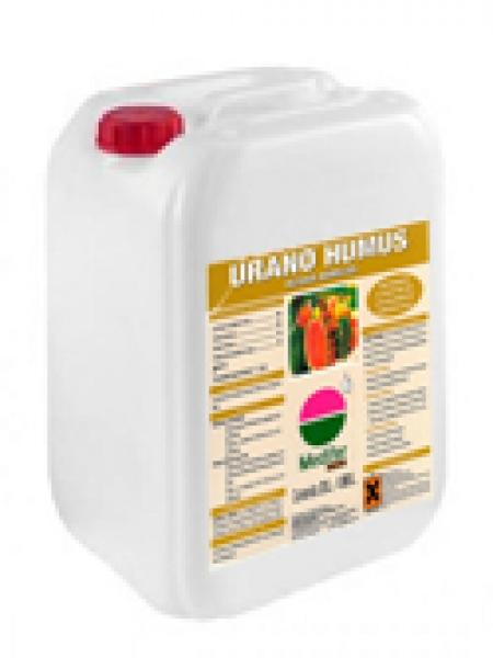 Medifer Urano Humus