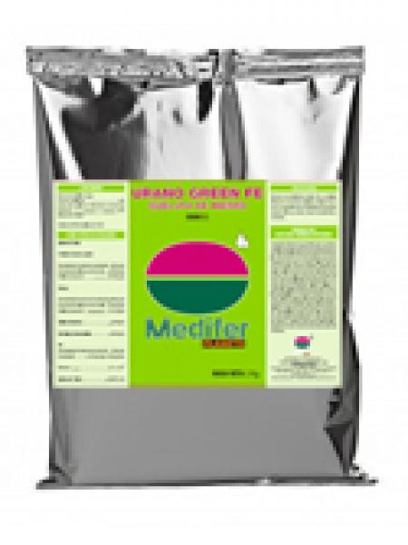Medifer Ecomed Humabio