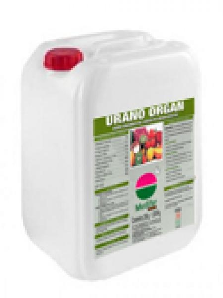Medifer Urano Organ