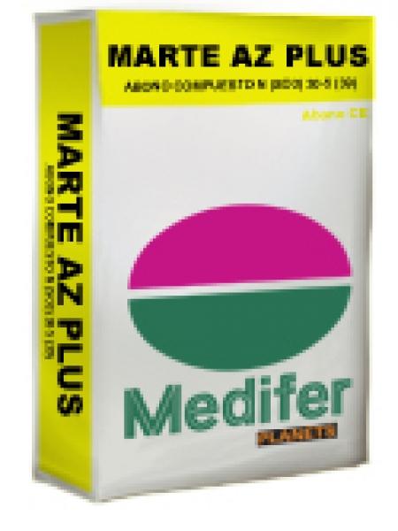 Medifer Marte AZ Plus